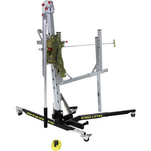KERN-STABI SPEED LIFTER
