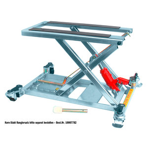 Lifting Table 500kg