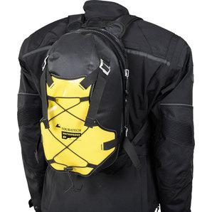 23c5605eec Buy Touratech COR 13 Backpack