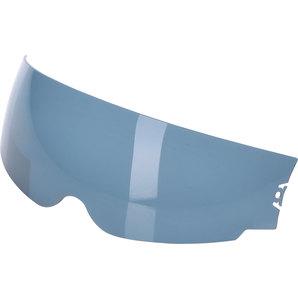 buy schuberth sun visor c3 c3 pro s2 s2 sport e1. Black Bedroom Furniture Sets. Home Design Ideas