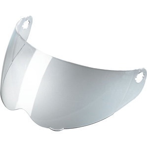 VISOR FOR VARIOUS