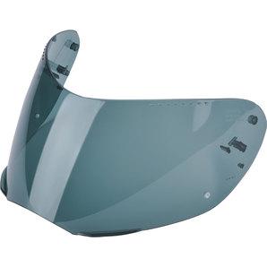 buy schuberth pinlock visor s1 s1 pro r1 j1 louis. Black Bedroom Furniture Sets. Home Design Ideas