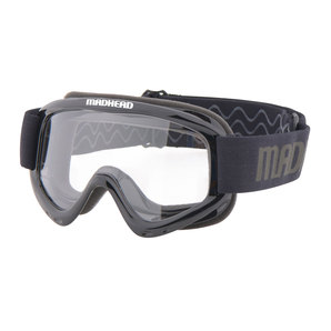 S5 Junior Motocrossbrille