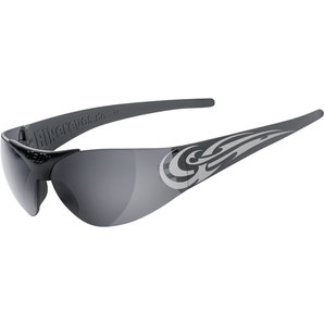 Helly Moab 4 Tribal Sonnenbrille