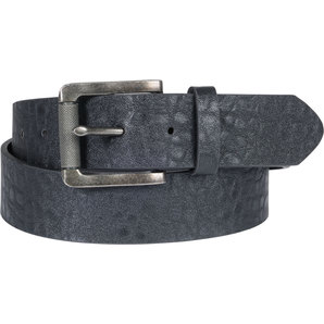 HIGHWAY 1 BELT