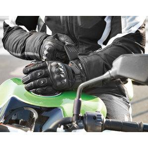 6663151d4f1377 Buy Held Air n Dry 2242 Gloves   Louis Motorcycle & Leisure