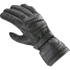 Fresco II 2453 Ladies Gloves