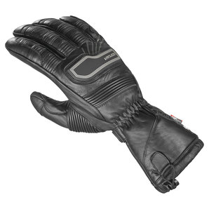 VANUCCI WINTER III GLOVES
