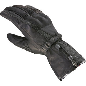 Johna 2472 Ladies Gloves