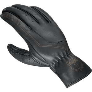 Biker II gloves