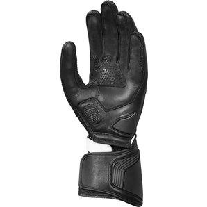 probiker prx 14 handschuhe kaufen louis motorrad freizeit. Black Bedroom Furniture Sets. Home Design Ideas