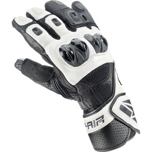 ALPINESTARS SP AIR