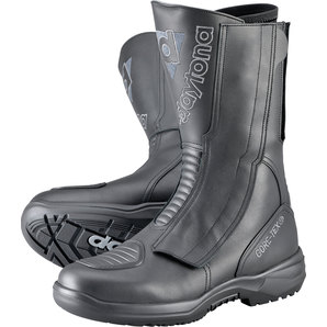 buy daytona travel star gtx boots louis motorcycle leisure