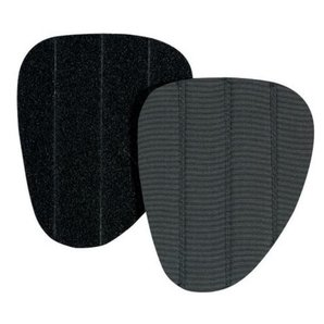 Velcro for Knee Slider, Pair