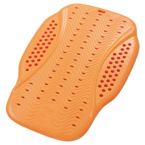 D3O Air Full Back Protector