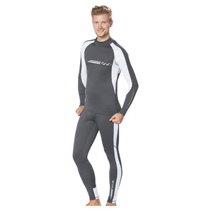 Thermolite Base Layer Pants