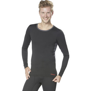 Coolmax Base Layer Pants