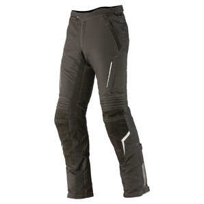 CYCLE SP. 0214 TEXTILHOSE