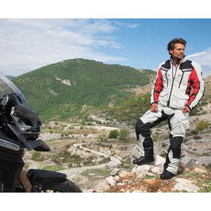 Revit sand 2 textile jacket louis motorcycle amp leisure