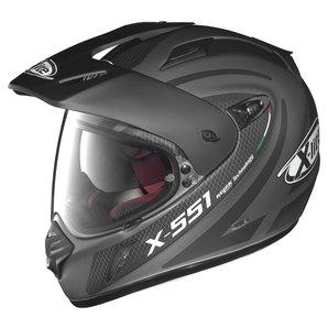 X-LITE X-551 GT SHIFT