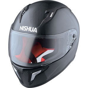 NISHUA NRX-1 CARBONE