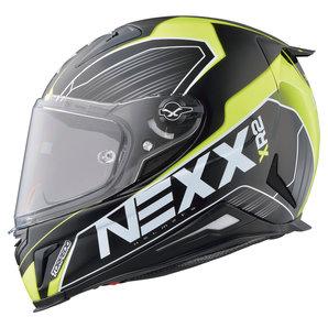 Opiniões sobre o capacete AGV K-3 SV 21531503_410_DET01_14
