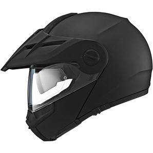 schuberth e1 enduro helm kaufen louis motorrad freizeit. Black Bedroom Furniture Sets. Home Design Ideas