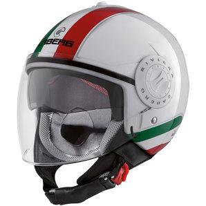 CABERG RIVIERA V3 ITALIA