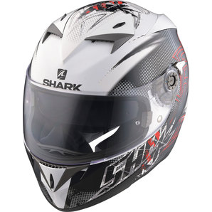SHARK S700 FINKS