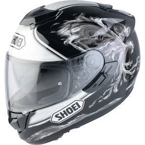 SHOEI GT-AIR REVIVE TC-5