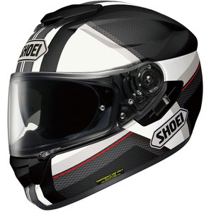 SHOEI GT-AIR EXPOSURE TC5