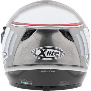 buy x lite x 702 gt ofenpass full face helmet louis. Black Bedroom Furniture Sets. Home Design Ideas