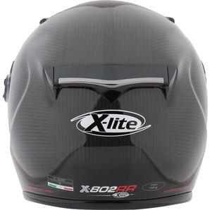 buy x lite x 802rr ultra carbon full face helmet louis. Black Bedroom Furniture Sets. Home Design Ideas