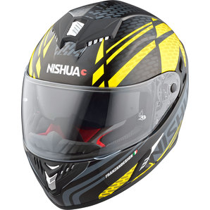 NISHUA NTX-3.1 ARIES