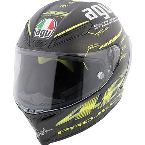 AGV PISTA GP VR46