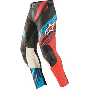 PANT. MX ALPINESTARS KIDS