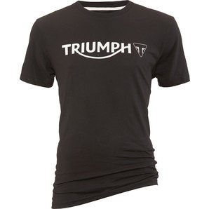 Logo Triumph Buy ShirtLouis T Motorcycleamp; Leisure VzpGUSMq