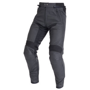 PROBIKER LEATHER COMBI