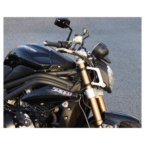 lsl scheinwerfer umbaukit urban kaufen louis motorrad. Black Bedroom Furniture Sets. Home Design Ideas