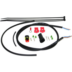PISTOR CABLE KIT FOR