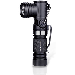 FENIX MC11 ANGLE LIGHT