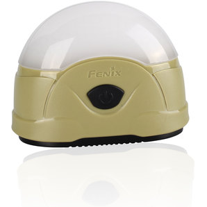 FENIX LED-LANTERN CL20