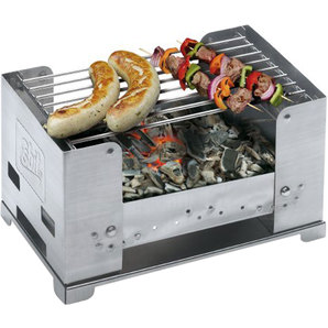 ESBIT BBQ-BOX 100S SMALL