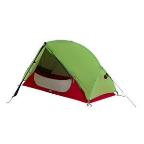 Wechsel scout verte tente geodesique zero g louis moto for Jeu scout exterieur