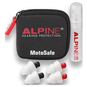 Alpine-MotoSafe-Pro-20010002_490_DET01_1
