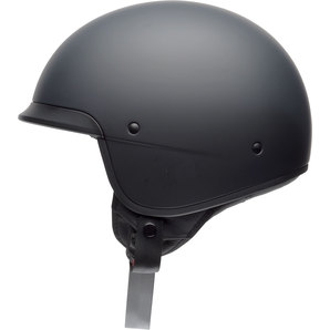 131b3a46e695d Buy Bell Scout Air Matte black