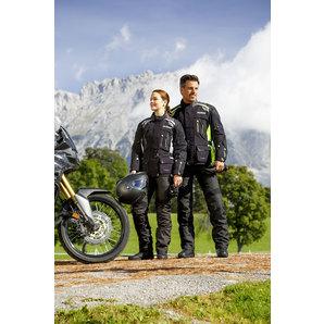 Büse Textile JacketLouis Clothing Buy Highland Motorcycle A4R5jL