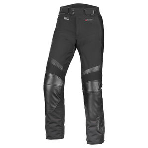 Ferno Textile/Leather Trousers