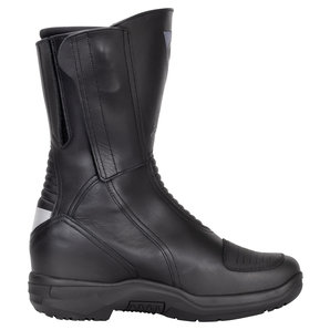 Buy Daytona M Star GTX Boots | Louis motorcycle clothing and