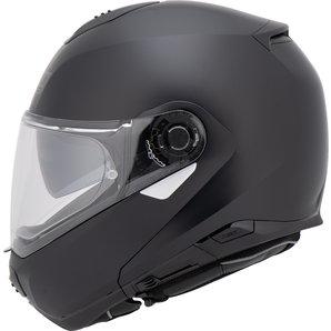 buy nolan n100 5 classic n com flip up helmet louis. Black Bedroom Furniture Sets. Home Design Ideas
